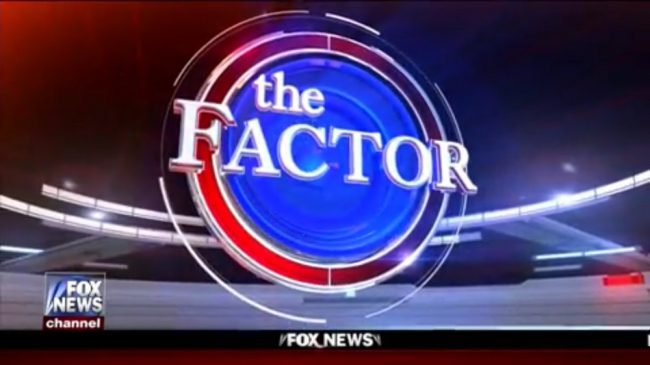 2017-04-19-FNC-TF-The_Factor_Graphic