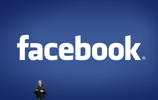 more adults social networks than ever before especially facebook