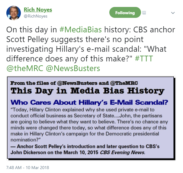 This Week in Media Bias History: Stop This Patriotism Before It Gets Out of Hand!