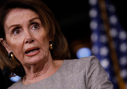 At Candidate Forum, Only 1 of 10 Dem Hopefuls for Congress Says They'd Support Pelosi for Speaker