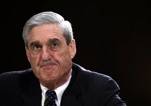 Special Counsel Investigation Has Cost Taxpayers $25.2 Million