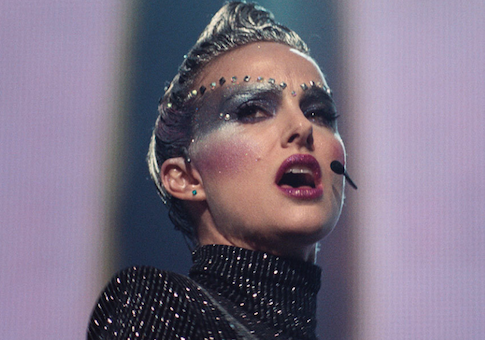 'Vox Lux' Review